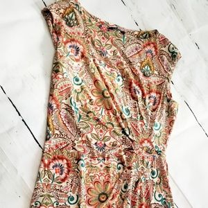 TM Lewin dress